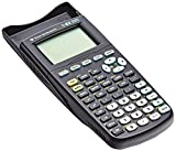 Texas Instruments TI-82STATS Grafikrechner