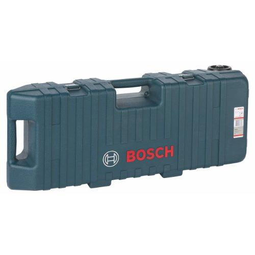 Bosch Professional 2605438628 Tragsystem K-Koffer / Trolley blau für GSH 16