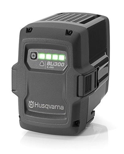 Husqvarna 967071901 Acumulator BLi300, 36V, 9,4Ah, Li-Ion
