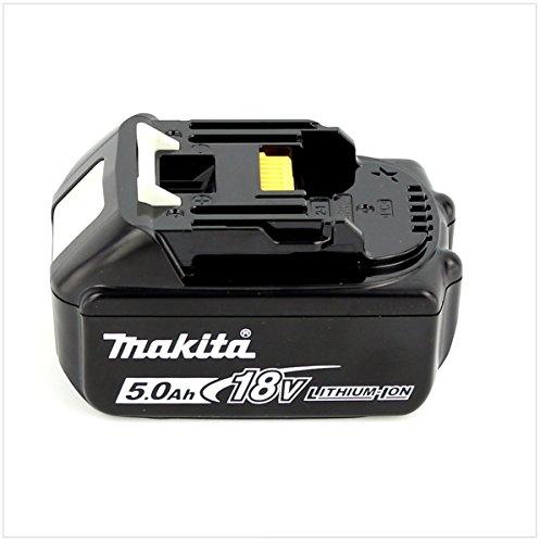 Test Makita Akku Baustellenradio DMR110 ReviewAttack