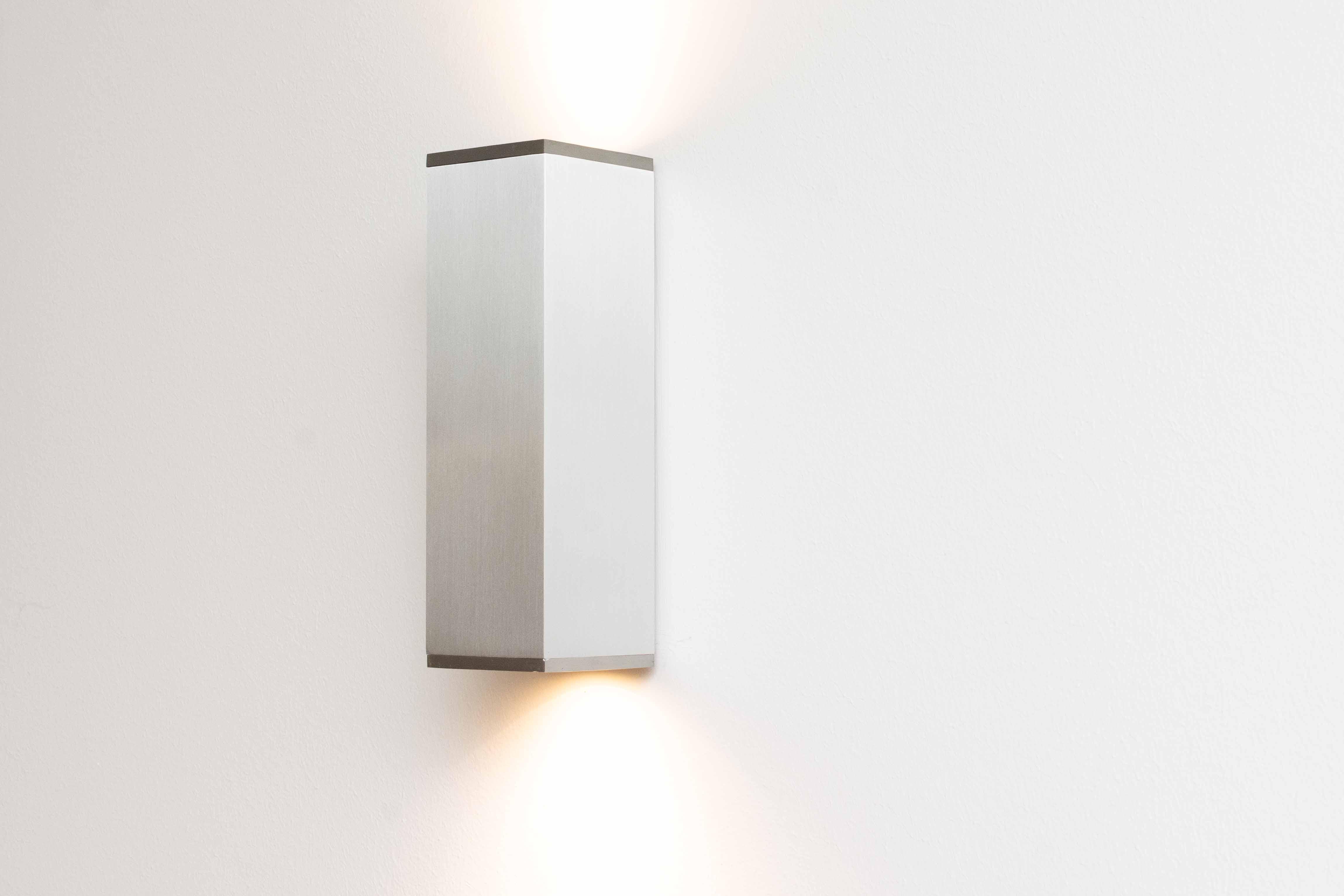 Warmweiß Wandleuchte für Schlafzimmer Korridor Wohnzimmer